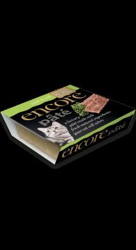 26000E-E EncCatPateSleeveCGI_lamb
