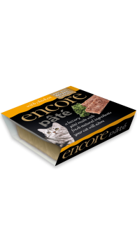 26001E-E EncCatPateSleeveCGI_chick