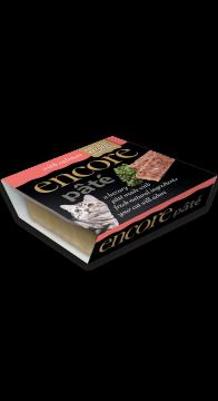 26002E-E EncCatPateSleeveCGI_salmon