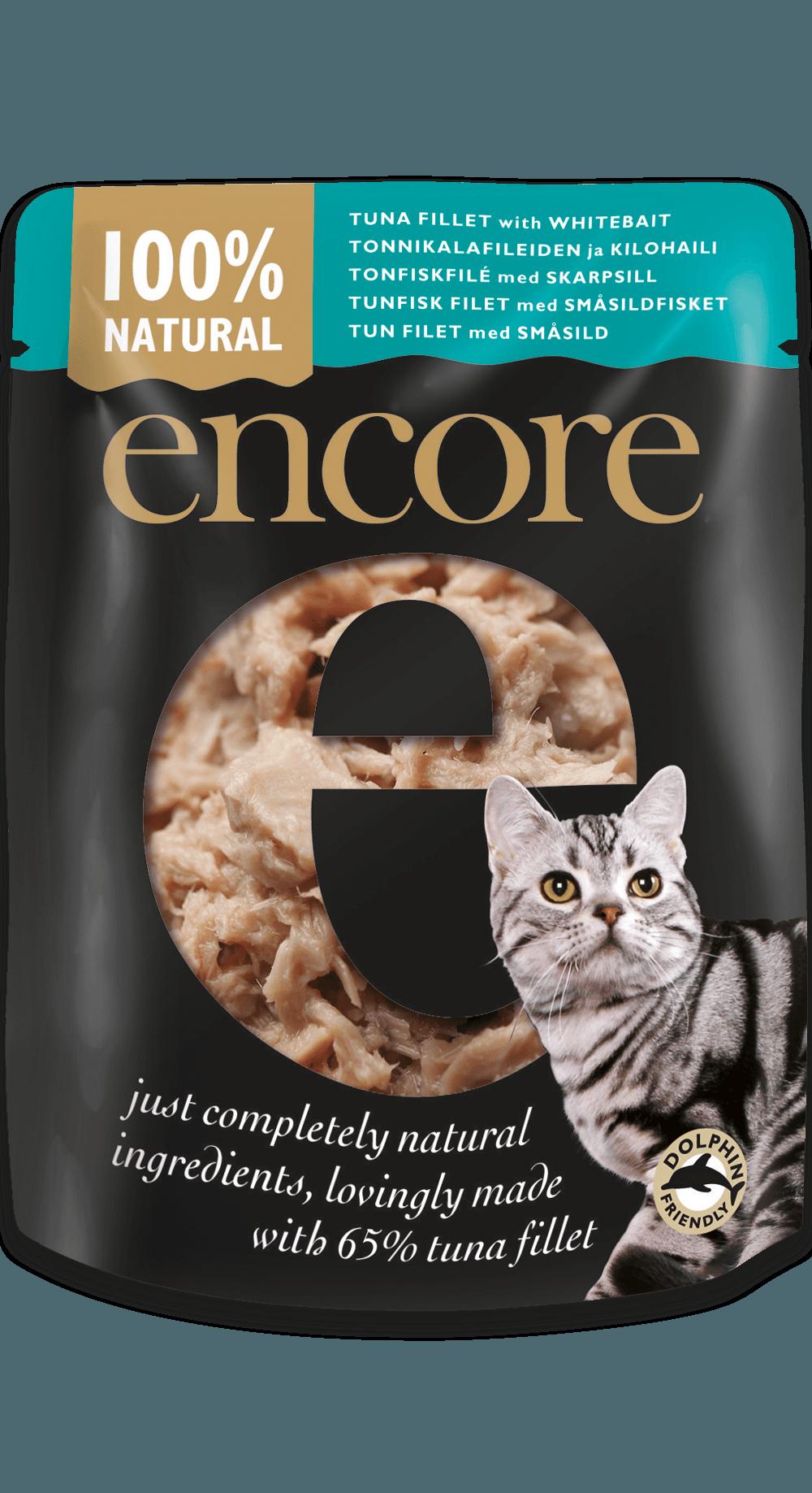 Cat Food Asda  Pouches