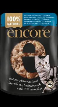 ENCP8004 EncCatPouchCGI_TunaMackSeab