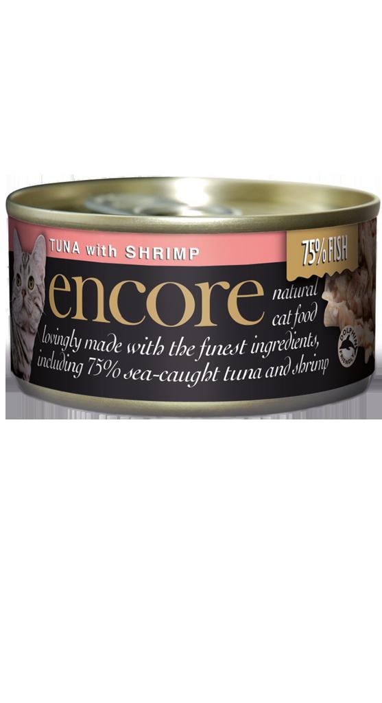Encore Dog Food Sainsburys