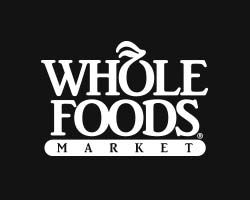 Wholefoods markets Logo