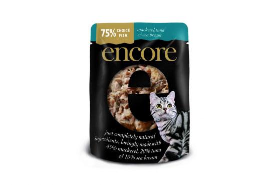 Best Natural Cat Food Uk