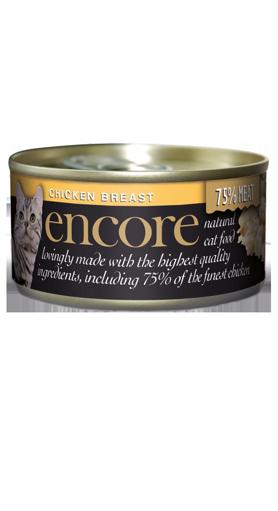 Encore Dog Food Morrisons